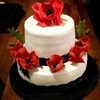 Peanut-Butter Cake Central Cake Decorator Profile
