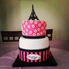 kabukik Cake Central Cake Decorator Profile