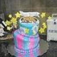 ericaann79 Cake Central Cake Decorator Profile