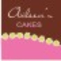 aarklay Cake Central Cake Decorator Profile