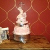 JulieLovesPaddy Cake Central Cake Decorator Profile