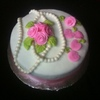 sonia3110  Cake Central Cake Decorator Profile