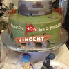 bakescript Cake Central Cake Decorator Profile