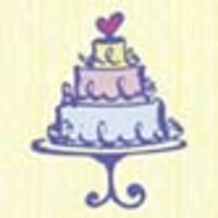 sweetisome Cake Central Cake Decorator Profile