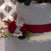 Deenamgall Cake Central Cake Decorator Profile