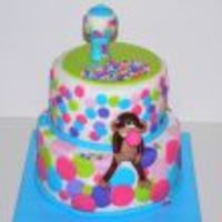 Michelle104  Cake Central Cake Decorator Profile