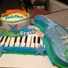 CakesbyCase  Cake Central Cake Decorator Profile