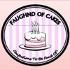 FaughndOfCakes Cake Central Cake Decorator Profile
