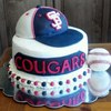 srowbury Cake Central Cake Decorator Profile