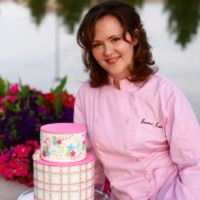 brea1026  Cake Central Cake Decorator Profile
