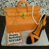 Perpz Cake Central Cake Decorator Profile