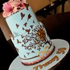 rassean72 Cake Central Cake Decorator Profile