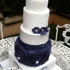 Malberry Cakes Cake Central Cake Decorator Profile