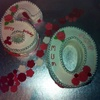 cat77 Cake Central Cake Decorator Profile