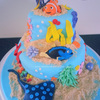 TashasBoutique Cake Central Cake Decorator Profile