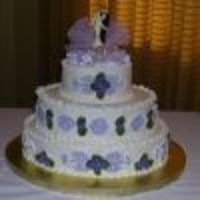 zoraya Cake Central Cake Decorator Profile