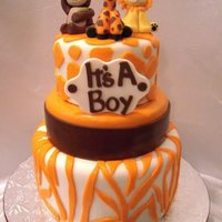 dominirican ny Cake Central Cake Decorator Profile