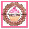 OHMYSWEETNESS Cake Central Cake Decorator Profile