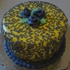 Notisselie  Cake Central Cake Decorator Profile