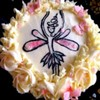 spanisheyez Cake Central Cake Decorator Profile