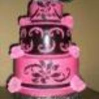 cookiefool Cake Central Cake Decorator Profile