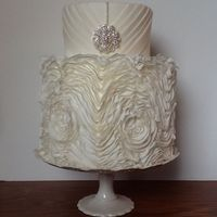 SPCOhio  Cake Central Cake Decorator Profile