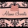 AlamoSweets  Cake Central Cake Decorator Profile