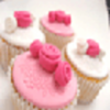 mely  Cake Central Cake Decorator Profile