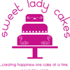 sweetladycakes  Cake Central Cake Decorator Profile
