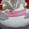 shaleha  Cake Central Cake Decorator Profile