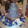 sweetindulgenc Cake Central Cake Decorator Profile