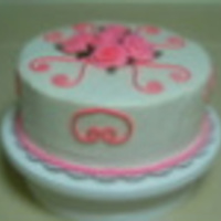 jonicca Cake Central Cake Decorator Profile
