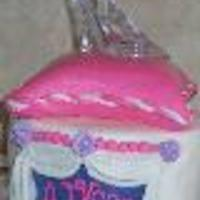 liha21 Cake Central Cake Decorator Profile