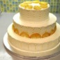 Cake Decorator preeti22