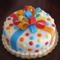Cake Decorating Rose Nail : Rose Nail Vs. Heat Core When Making Large Cakes ...