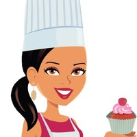 adonisthegreek1  Cake Central Cake Decorator Profile