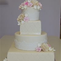 CreativeCakeFactory Cake Central Cake Decorator Profile