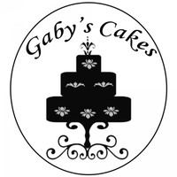 gabisaeff  Cake Central Cake Decorator Profile