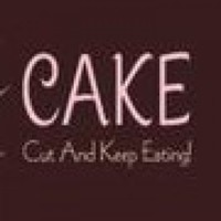 MrsAB Cake Central Cake Decorator Profile