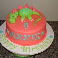 Mickeebabe Cake Central Cake Decorator Profile