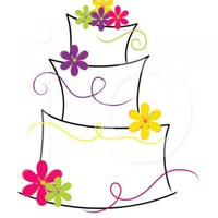 4laynes Cake Central Cake Decorator Profile