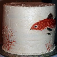 dlinnane Cake Central Cake Decorator Profile