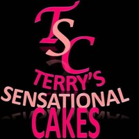 LadyTerry Cake Central Cake Decorator Profile