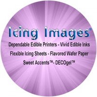 icingimages  Cake Central Cake Decorator Profile