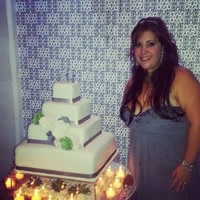 Noe2 Cake Central Cake Decorator Profile