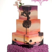 stefanelli  Cake Central Cake Decorator Profile
