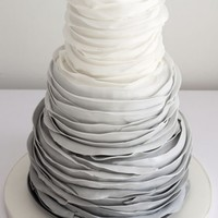 cake-o-holic  Cake Central Cake Decorator Profile