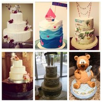 sodalitycake Cake Central Cake Decorator Profile