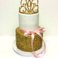 missamylynn06  Cake Central Cake Decorator Profile