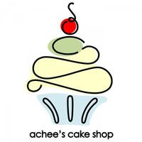 Achee Cake Central Cake Decorator Profile
